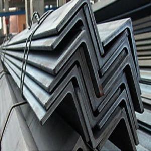 platinas estructurales ASTM 36 en lima