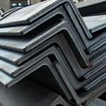 PLATINAS ESTRUCTURALES ASTM