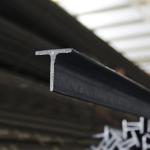 5.4. TEES ASTM A-36